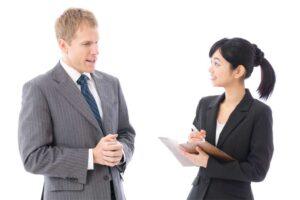 ビジネス英語メールで使いたい基本表現