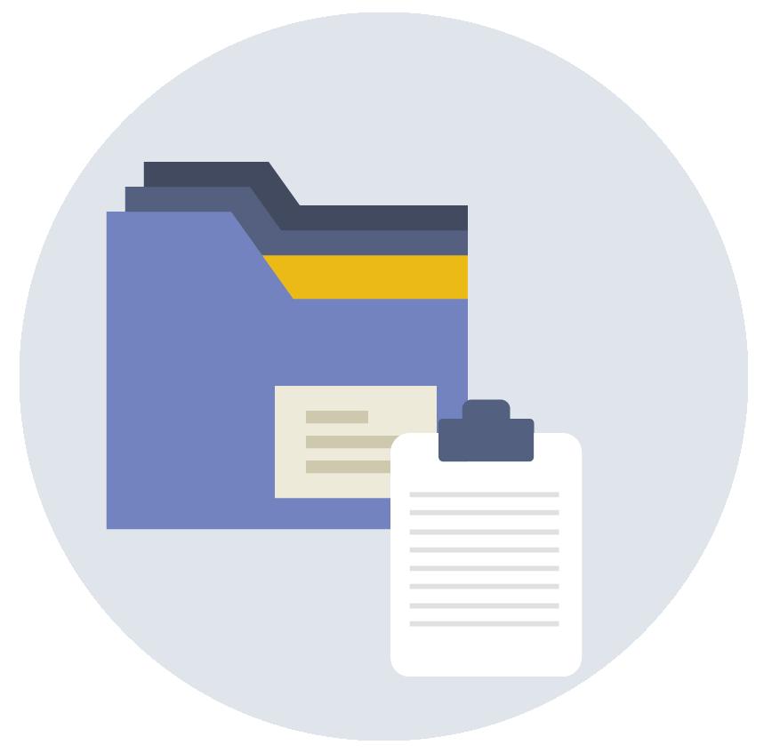 レセ電ファイル、SS-MIX2データ、DPCファイルがあれば、ヒヤリングシートに書き込むだけ!