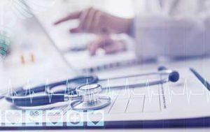 医療用データウェアハウス