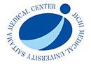 自治医科大学附属さいたま医療センター