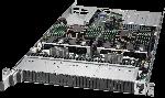 SSG-1029P-NMR36L