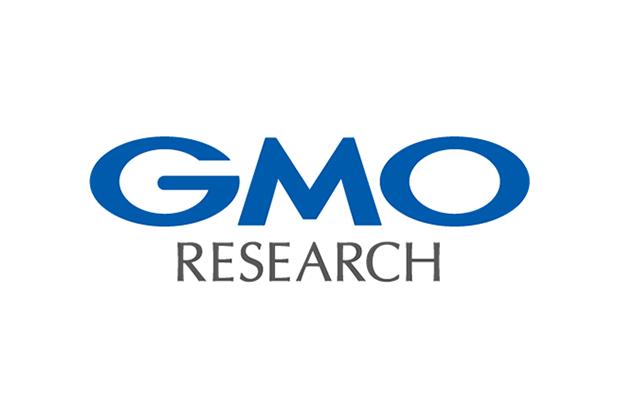 GMO Rsearch